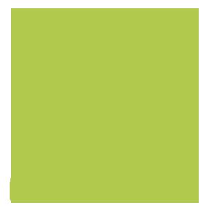 envo-icon