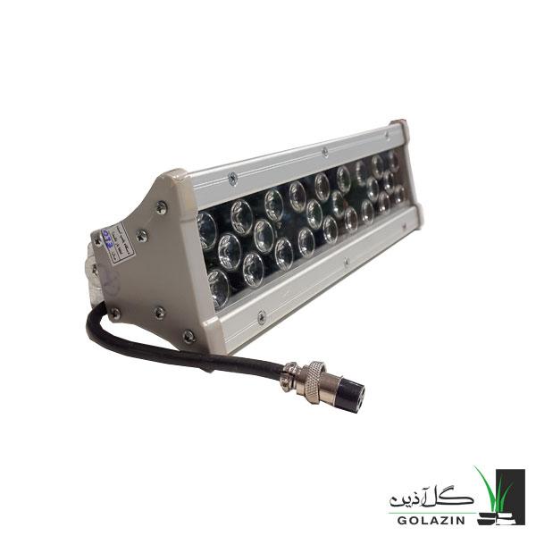 لامپ رشد f30242