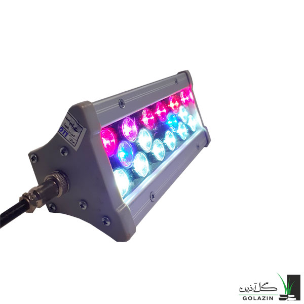 لامپ رشد f1082