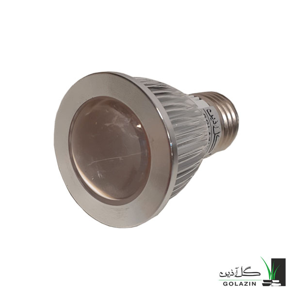 لامپ رشد 5 وات